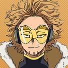 Hawks Anime Portal