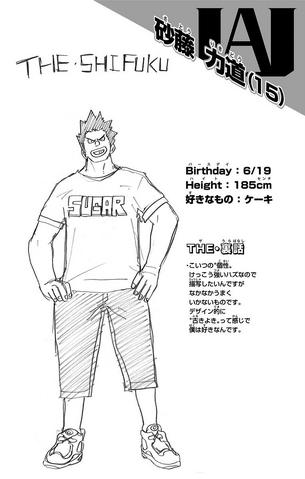 File:Volume 5 Rikido Sato Profile.png