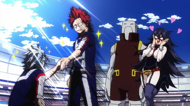 File:Eijiro and Tetsutetsu shake hands.png