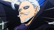 Gentle Criminal intoduce himself