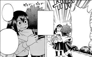 My-Hero-Academia-084---page-25 570ef02c8f27e