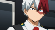 Shoto notices Inasa