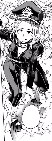 File:Camie Hero Costume Full Body.png