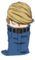 Best Jeanist icon