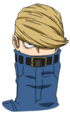 Best Jeanist icon.png