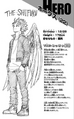 Volumen 20 - Hawks Datos