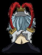 Tomura Shigaraki icon 3