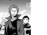 Chapter 76 (Vigilantes)
