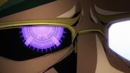 Foresight Eye