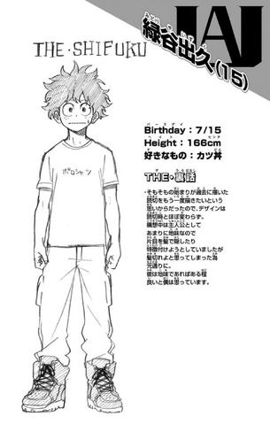 File:Izuku Volume 1 Profile.png
