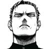 Kotaro Shimura furious