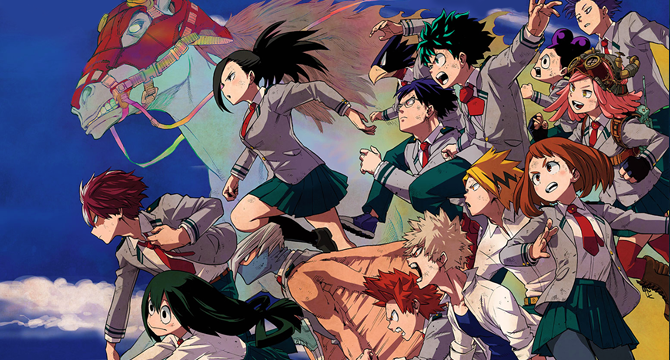 https://vignette.wikia.nocookie.net/bokunoheroacademia/images/3/36/Characters.png/revision/latest/scale-to-width-down/670?cb=20160502152533&path-prefix=ru
