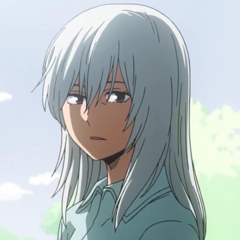 Rei Todoroki | My Hero Academia Wiki | FANDOM powered by Wikia