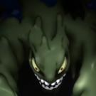 Sludge Villain01