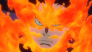 Endeavor recognizes Stain