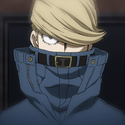 Best Jeanist headshot 2