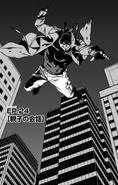 Chapter 24 (Vigilantes)