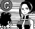 Team C manga.png