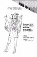 Bibimi Keranzaki perfil Vol19