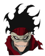Stain icon 2