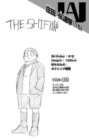 File:Volume 5 Nirengeki Shoda Profile.png