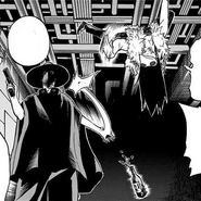 Nemoto and Sakaki