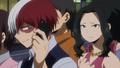 Shoto and Momo escape.png