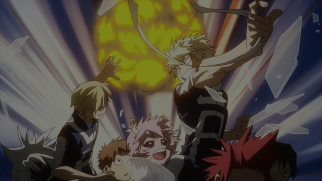 File:Katsuki defeats Team Monoma.png