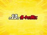 Épisode 13