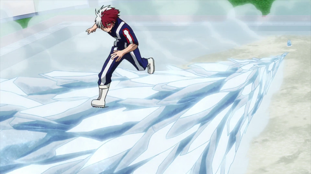 File:Shoto ice steps.png