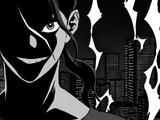 Chapter 38 (Vigilantes)