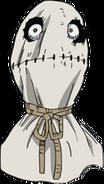Soramitsu Tabe Icon 1