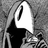 Mimic Manga