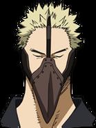 Hekiji Tengai Icon 1