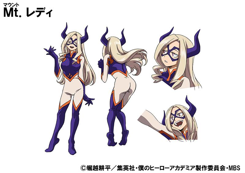 File:Mt. Lady TV Animation Design Sheet.png