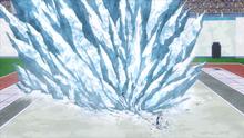 Shoto vence a Hanta