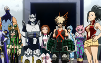 Class_1-A_Hero_Costumes.png