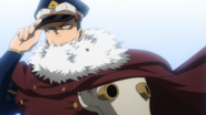 Will Inasa fight or protect?