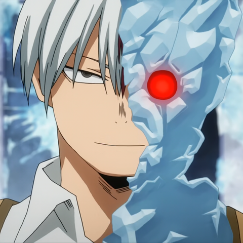 File:Shoto first costume mugshot.png
