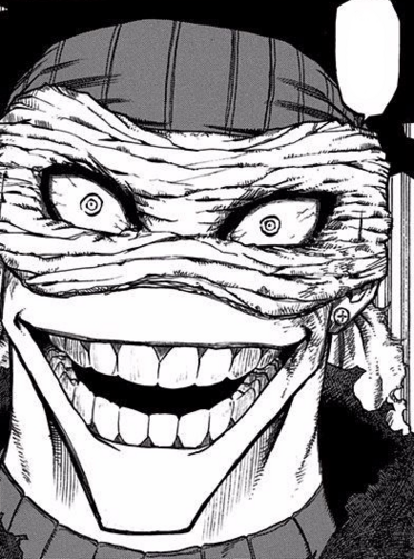 File:Stain's front face.png