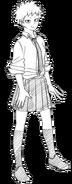 Yuyu Haya