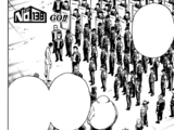 Chapter 138