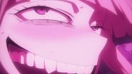 Himiko crazy in love