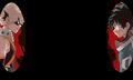 Miniatura de la versión de 18:45 25 mar 2015
