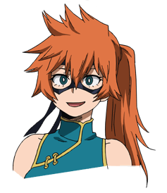 Image - Itsuka icon hero.png  ...