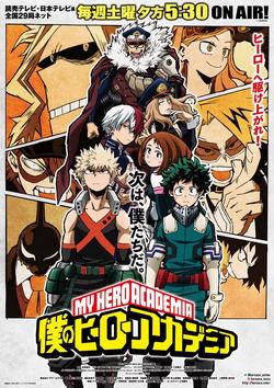 Poster del anime (3 temp) v2