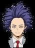 Hitoshi icon 1
