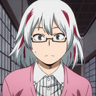 Fuyumi_Todoroki_Anime.PNG