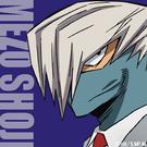 Mezo Shoji Portrait01