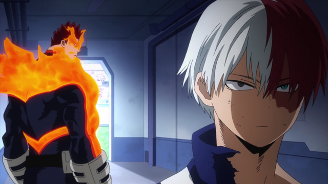 File:Shoto maybe I don't need you.png